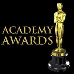 academy-awards