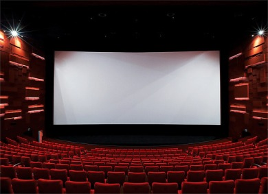 cgv-cinema_zpsb8qawz1p