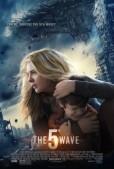 fiveth_wave_ver5_zpsfgpcueqs