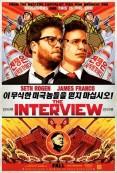 interview_zpsz4qibym2