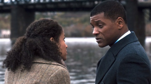 will-smith-concussion_zpsrzfthpye