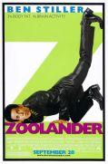 zoolander_zpsyitckj4e
