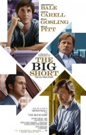big_short_ver2_zpsgxvalj3e