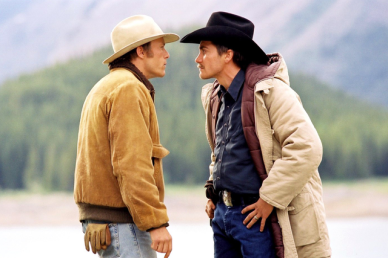 brokeback-mountain-jake-gyllenhaal-heath-ledger_zpsspwtl23t