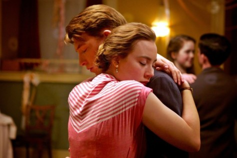 brooklyn-film-review-movie-review-palace-cinemas-a31_zpsva4xoize