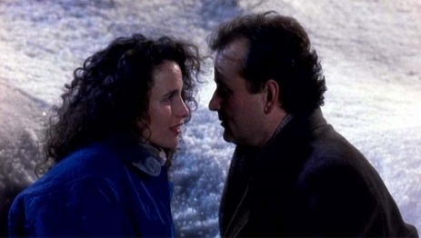 curly-hair-andie-macdowell_zpsvwadsmnx