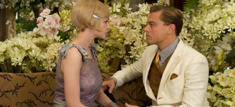 great_gatsby_hero1_zpsxsa8zqcm
