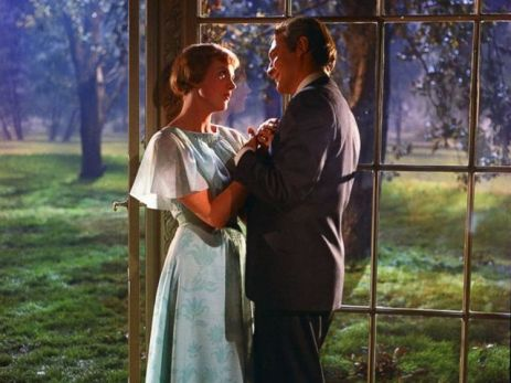 ht_sound_of_music_julie_andrews_sk_150316_4x3_992_zpsgtauvad9