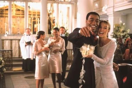 love-actually-wedding-scene-590ac062310_zpsllurb6dy