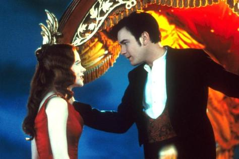 moulin-rouge-moulin-rouge-11382646-2362-1579_zpsgjurmih7