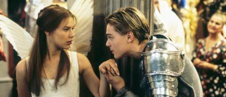 romeo-and-juliet1_zpsycqxgwhf
