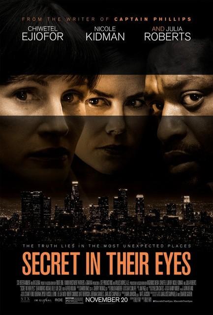 secret_in_their_eyes_ver5_zpsaxu41npr