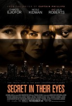 secret_in_their_eyes_ver5_zpsaxu41npr