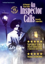show-inspector_zpsf955eulp