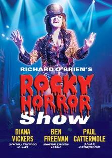 show-rocky_zpsuskwbwwv