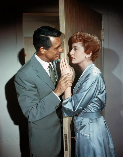 still-of-cary-grant-and-deborah-kerr-in-an-affair-to-remember-1957-large-picture_zpsoadzmya5