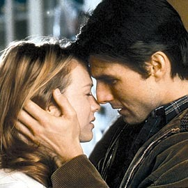 tom-cruise-jerry-maguire_zpsfuodqxzc