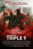 triple_nine_zpsl4orhleq