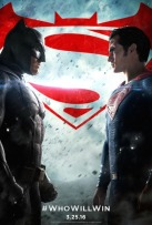 batman_v_superman_dawn_of_justice_ver8_zpsxlnebd0p