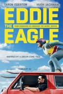 eddie_the_eagle_ver2_zps3sxd1hod