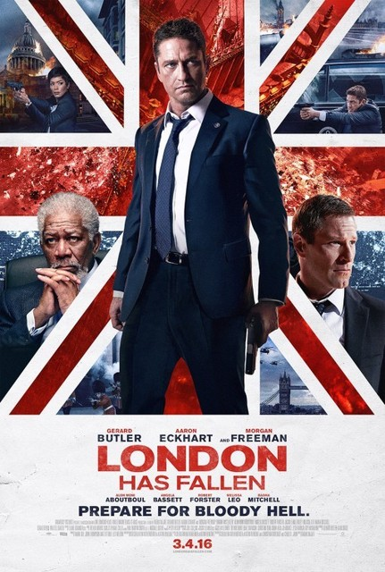 london_has_fallen_ver4_zpsn62cqbmb