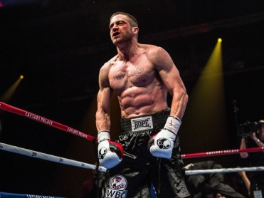 new-movie-southpaw-was-created-for-eminem-but-heres-why-the-role-ended-up-going-to-jake-gyllenhaal_zpsun9kzw0c