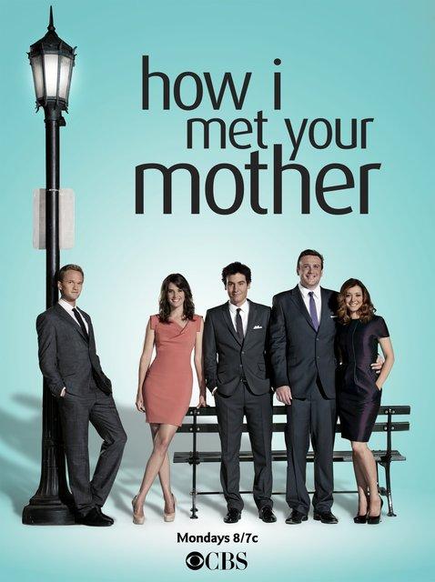 poster-how-i-met-your-mother-season-7_zps1dziqc6w