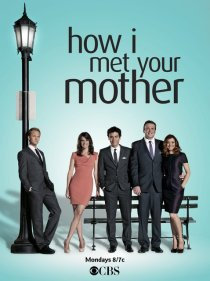 poster-how-i-met-your-mother-season-7_zps1dziqc6w
