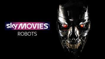 sm-robots-genisys-key-1_zpsk9cpfzmd
