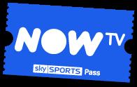 sports_ticket_pass_right_rebrand_zps0wnldcvq