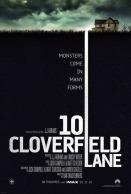 ten_cloverfield_lane_zpsql1ej260