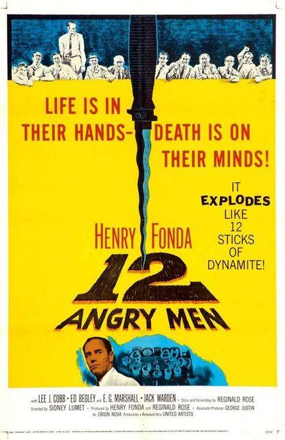 twelve_angry_men_zpsqt42gzi1