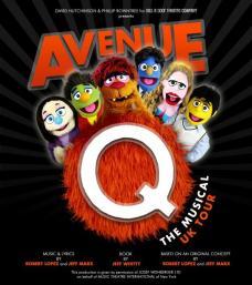 avenue-q-new_zps23549a53