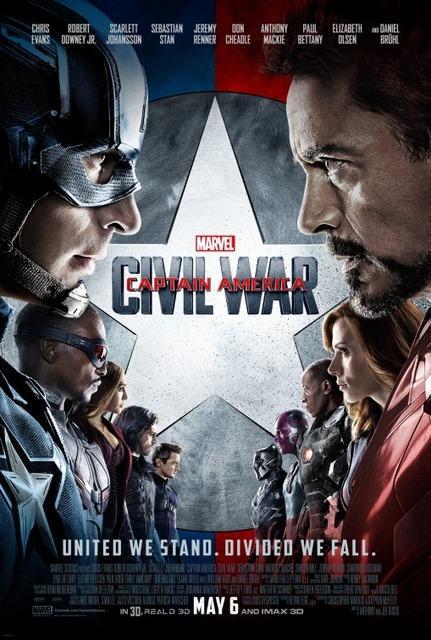 captain_america_civil_war_ver15_zpstmasep2h