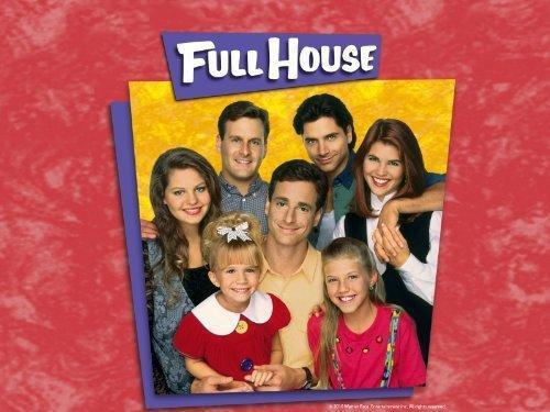 full_house_tv_series-351073767-large_zpszn0n0u0p