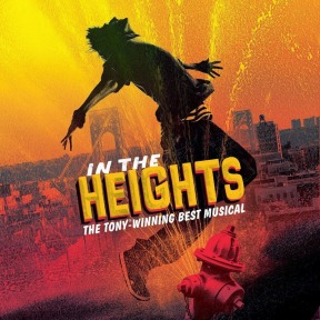 in20the20heights20-20artwork_zpsbvxgyv6v