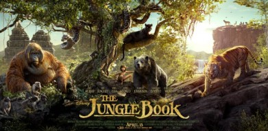 jungle_book_ver5_zps5ok250kq