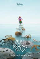 alice_through_the_looking_glass_zpskhqcm4zm