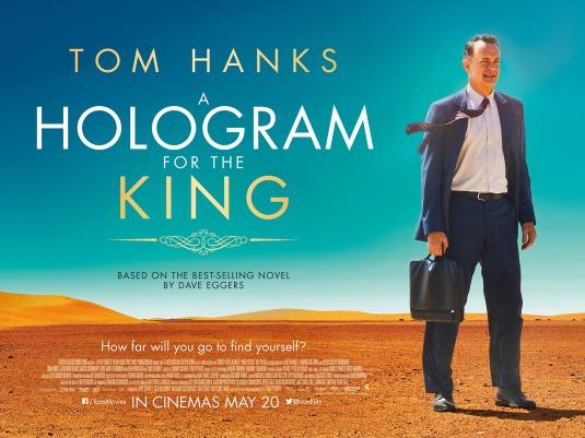 hologram_for_the_king_ver2_zpse7s1uikp