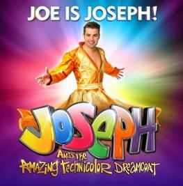 joseph-sq_zps6vwhae9a