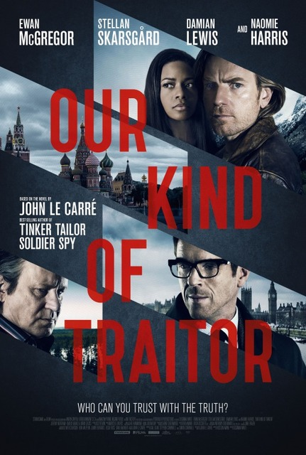 our_kind_of_traitor_zpsqzswxq7v