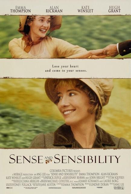 sense_and_sensibility_zpsppxvtpie
