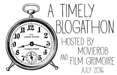 a-timely-blogathon-1_zpsb5yo5deq