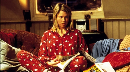 bridget-jones-quotes-4_zpsgg3shbky