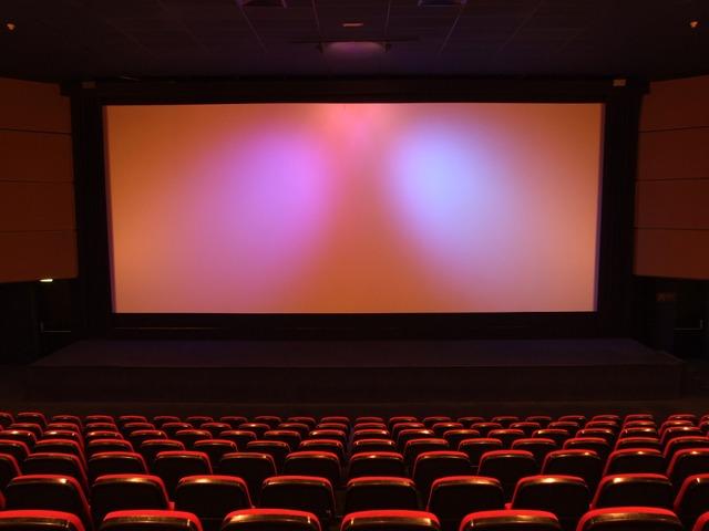cinema-screen_zps0jen7jc7