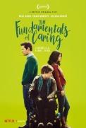 fundamentals_of_caring_zpsgbnjeoje