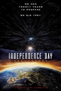independence_day_resurgence_ver2_zpssis38ojz
