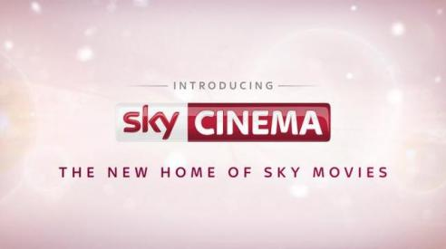 introducing-sky-cinema-main-di-1_zpsdtgapon2