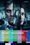 money_monster_ver2_zpssigjgsor