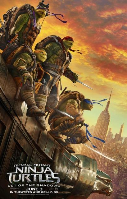 teenage_mutant_ninja_turtles_out_of_the_shadows_ver10_zpsddvarwbd